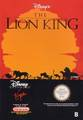 Disney's The Lion King / The Lion King