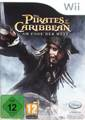Fluch der Karibik 3: Am Ende der Welt / Pirates of the Caribbean: At World's End