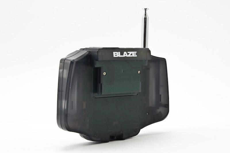 TV Tuner [Blaze]