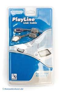 PlayLine Linkkabel