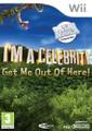 Ich bin ein Star - Holt mich hier raus! / I'm A Celebrity: Get Me Out of Here!