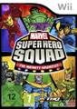 Marvel: Super Hero Squad 2: The Infinity Gauntlet