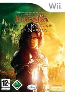 Die Chroniken von Narnia / The Chronicles of Narnia: Prinz Kaspian / Prince Caspian