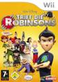 Triff die Robinsons / Meet the Robinsons