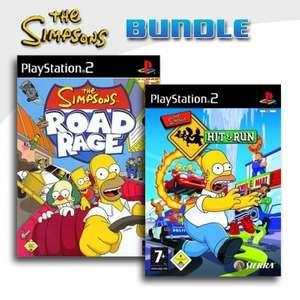 PS2 Spiele   Konsolenkost - 108