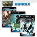Medal of Honor 3er Pack 3