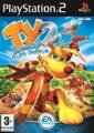 TY the Tasmanian Tiger: Bush Rescue