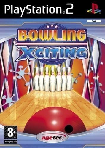 Bowling Xciting