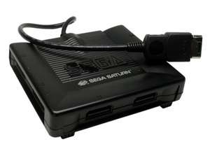6 Player Adapter / 6 Spieler Adapter