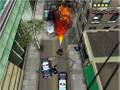 Grand Theft Auto / GTA: Chinatown Wars