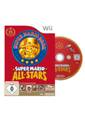 Super Mario All-Stars: 25 Jahre Jubiläums-Edition / Anniversary