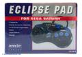 Controller Eclipse Pad [Interact]
