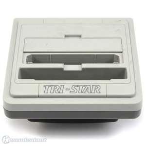 Tri-Star Adapter