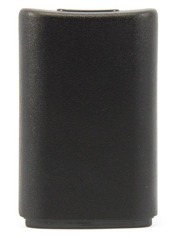 Original Battery Pack #schwarz [Microsoft]