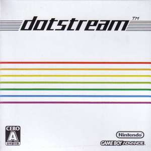 bit Generations: Dotstream