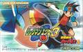 Battle Network RockMan EXE 3 / Mega Man