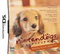 Nintendogs: Miniature Dachshund & Friends