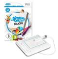 uDraw Studio: Instant Artist + Game Tablet