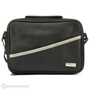Tasche / Carry Case / Travel Bag + Zubehör #schwarz [Play On]