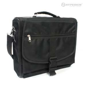 Original RetroN 5 Travel Bag / Tasche #schwarz
