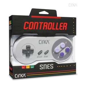 S91 Controller / Bestmögliche Qualität - fast wie das Original [CirKa]