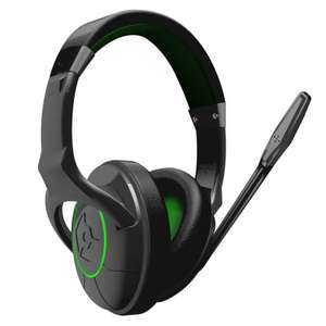 AX1 Stereo Chat/Gaming Headset [Gioteck]