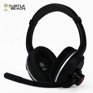Headset Ear Force #PX3 [Turtle Beach]