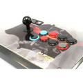Street Fighter IV / Super Street Fighter IV Tournament Stick [MadCatz]