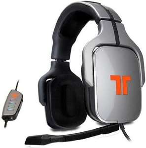 Tritton AX PRO Dolby 5.1 Gaming Headset [MadCatz]