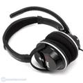 Headset Ear Force #PX21 [Turtle Beach]