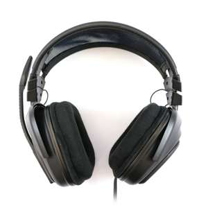 Wired EX 09 Headset [Gioteck]