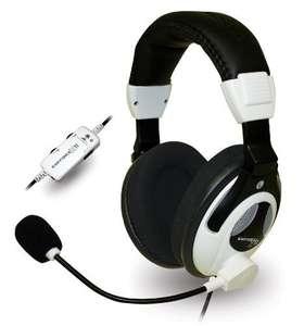 Headset Ear Force #X11 [Turtle Beach]