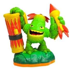 Giants Figur: Zook