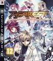 Agarest: Generations of War / Record of Agarest