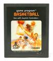 Basketball #Picturelabel