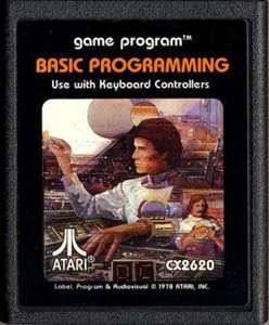 Basic Programming #Picturelabel