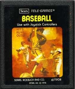 Baseball #Blacklabel