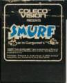 Smurf: Rescue in Gargamel's Castle #Blacklabel