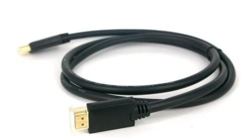 HDMI Kabel #1m