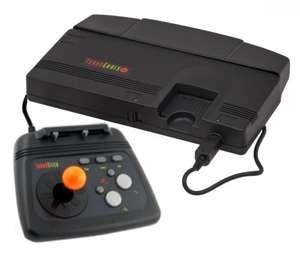 Konsole + Original Controller + Zubehör #cinchmod