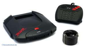 Konsole + Original Controller + RGB Scartkabel + Netzteil