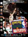 Lakers vs. Celtics and the NBA Playoffs SELTEN!