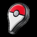 Pokémon Go Plus Armband