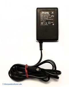 Original Jaguar CD Netzteil / AC Adapter [Atari]