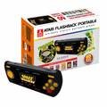 Flashback Portable Classic Game Konsole + 60 Spiele