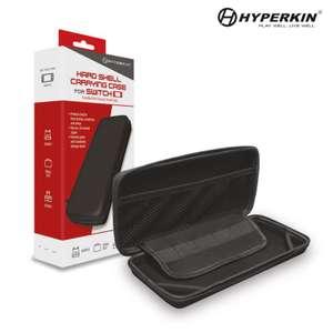 Hard Shell Carrying Case / Schutzhülle / Tasche [Hyperkin]