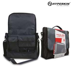 Travel Bag / Reisetasche / Tragetasche [Hyperkin]