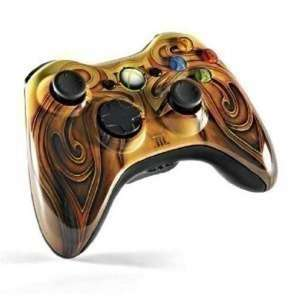 Original Wireless Controller #Fable 3 Edition [Microsoft]