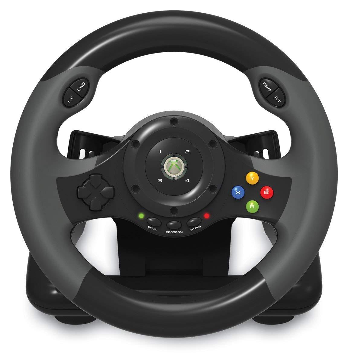 Lenkrad Racing Wheel EX2 [HORI]