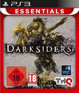 Darksiders [Essentials]